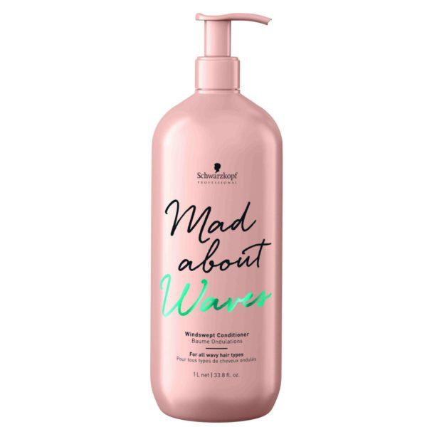 שמפו ללא סולפט