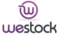 ויסטוק westock