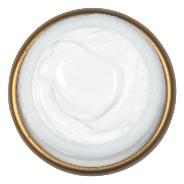 ג'ל לבניית ציפורניים לבן פרנץ'