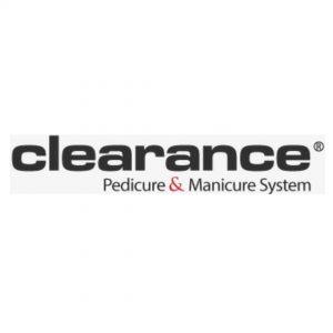 clearance קלירינס