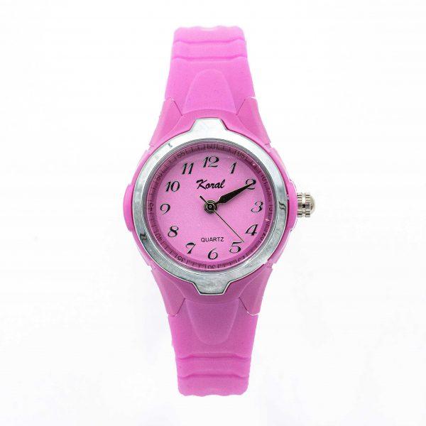 שעון לילדים