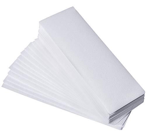 נייר שעווה