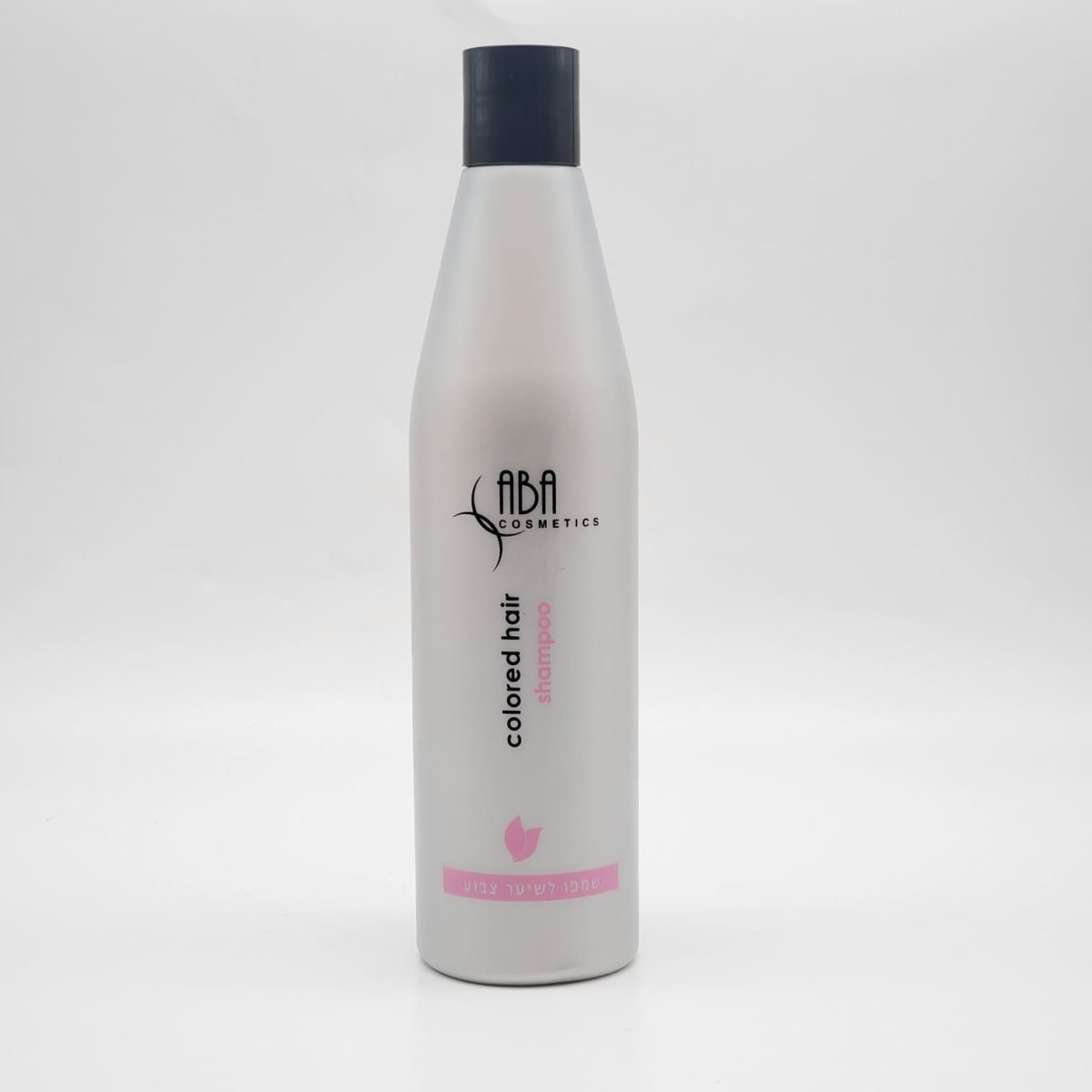 Shampoo for dyed hair