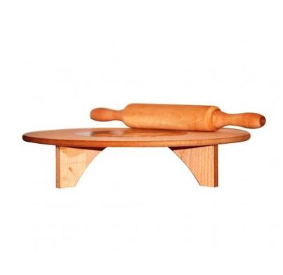 שולחן רידוד בצק