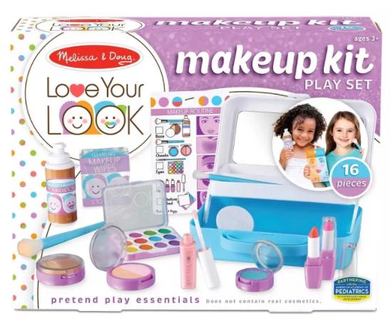 makeup-kit-melissa-doug