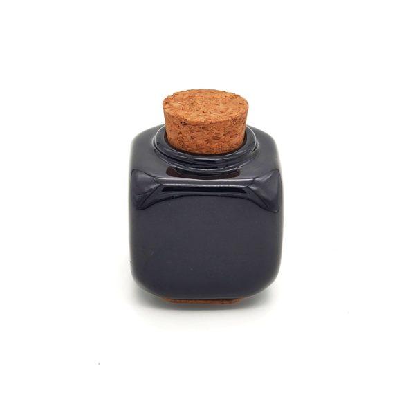 כוסית איכותית לנוזל אקריל