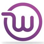 westock_logo_photo '''