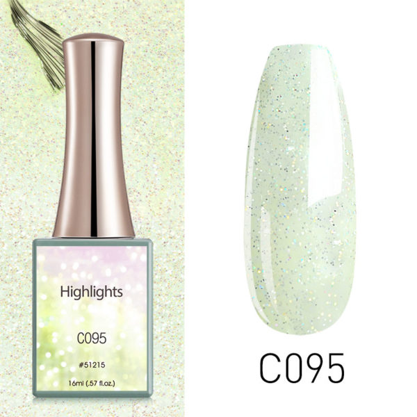 HIGHLIGHTS CANNI C095