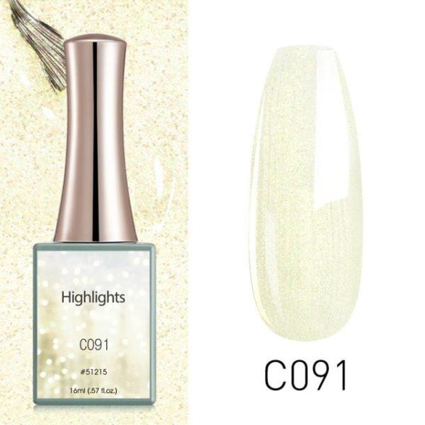 HIGHLIGHTS CANNI C091