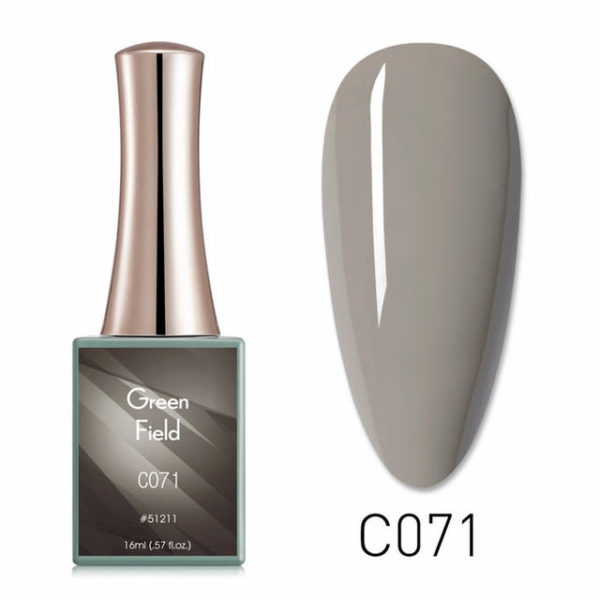 GREEN FIELD CANNI C071