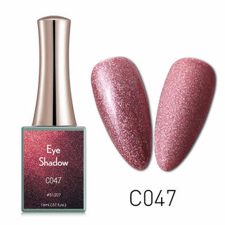 EYE SHADOW CANNI C047