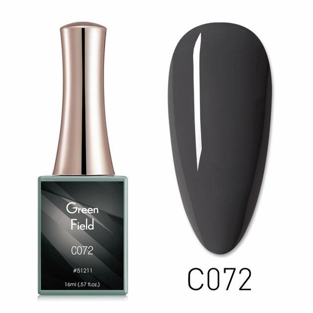 GREEN FIELD CANNI C072