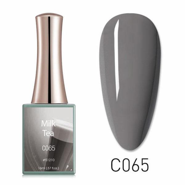 MILK TEA CANNI C065