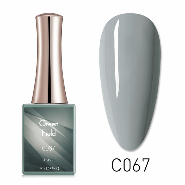 GREEN FIELD CANNI C067