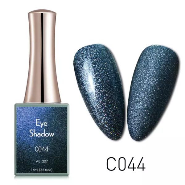 EYE SHADOW CANNI C044