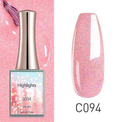 HIGHLIGHTS CANNI C094