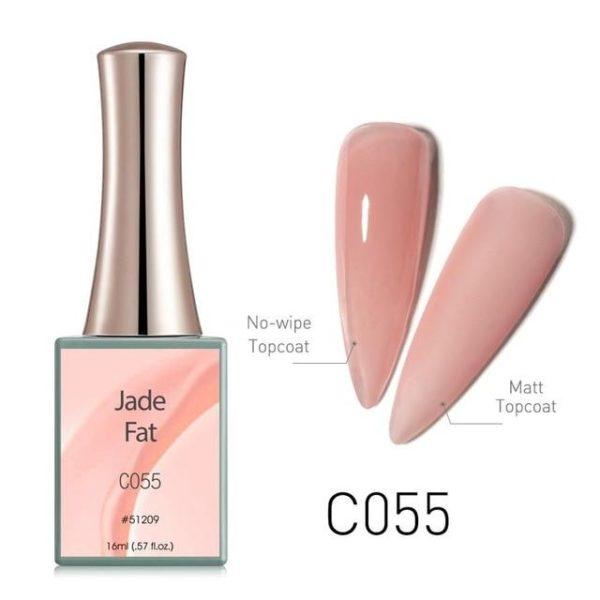 JADE FAT CANNI C055