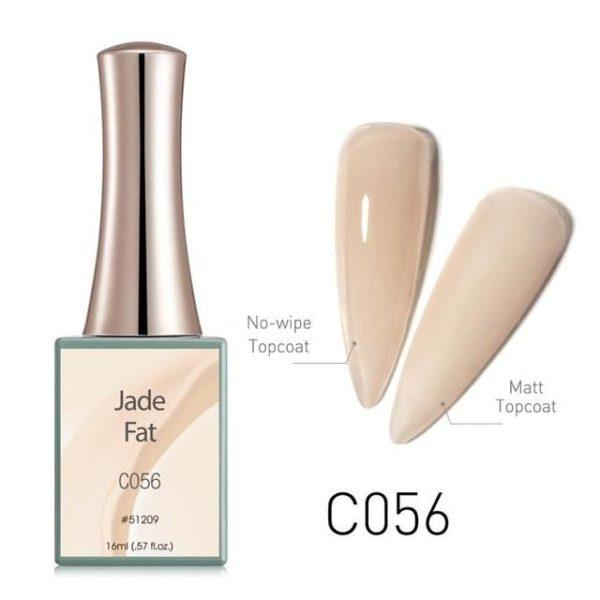 JADE FAT CANNI C056