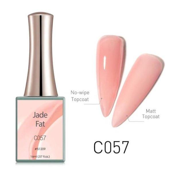 JADE FAT CANNI C057