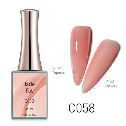 JADE FAT CANNI C058