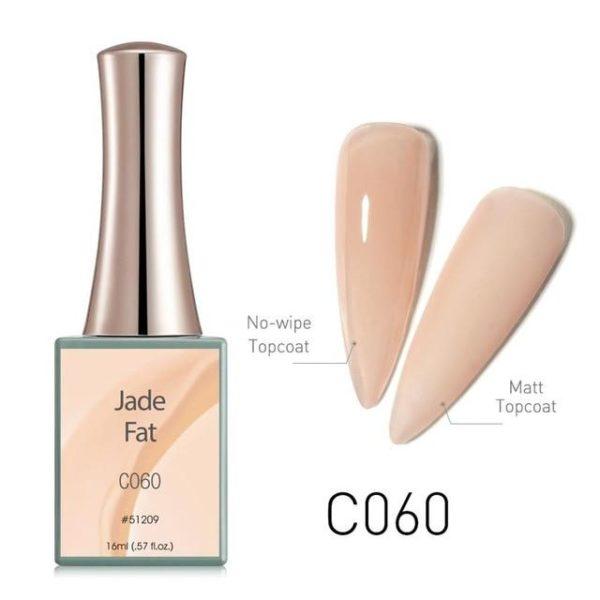 JADE FAT CANNI C060