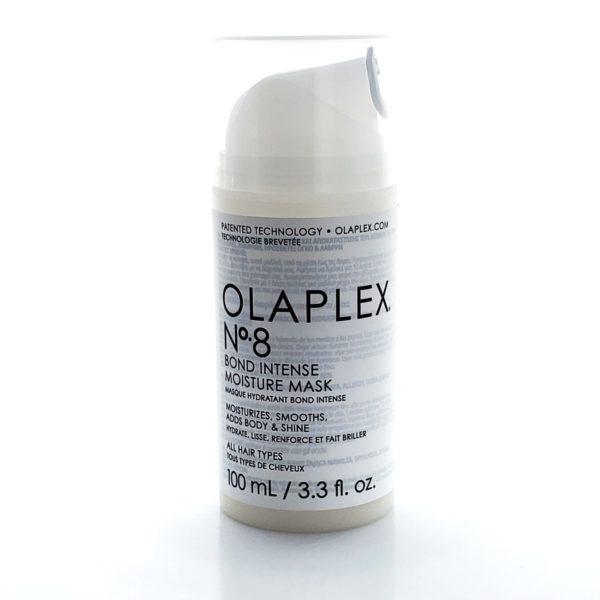 מסכת לחות OLAPLEX