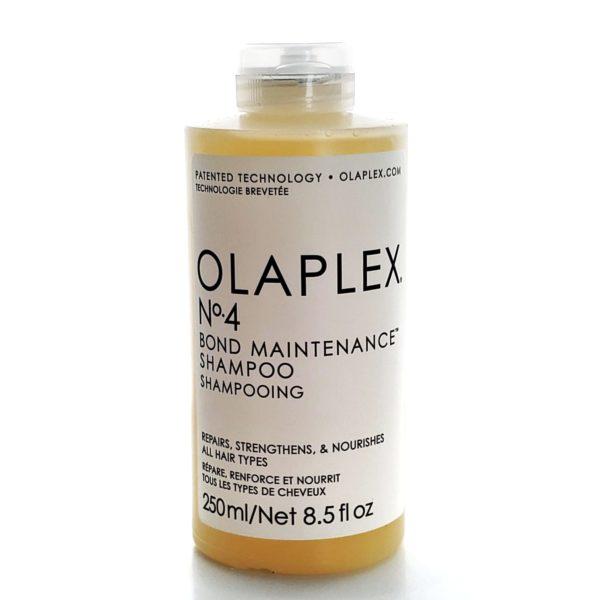 שמפו טיפולי OLAPLEX