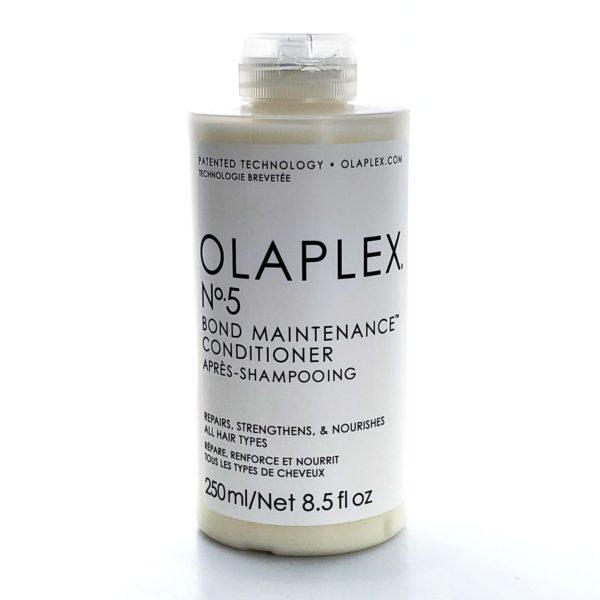 מרכך טיפולי OLAPLEX