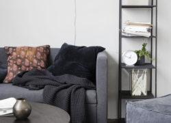 decor-small-img-1-250x180