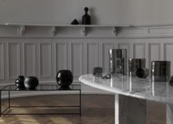 decor-small-img-2-250x180